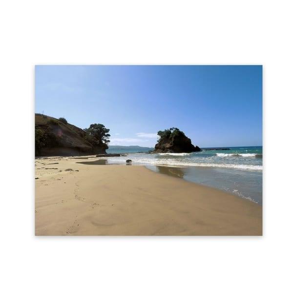 beach-yard-art-anchor-bay