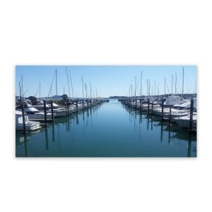 coastal-art-half-moon-bay-marina-sail-away