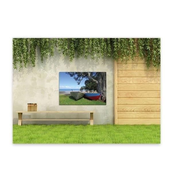 waterproof-outdoor-garden-wall-art-summer-fun.jpg