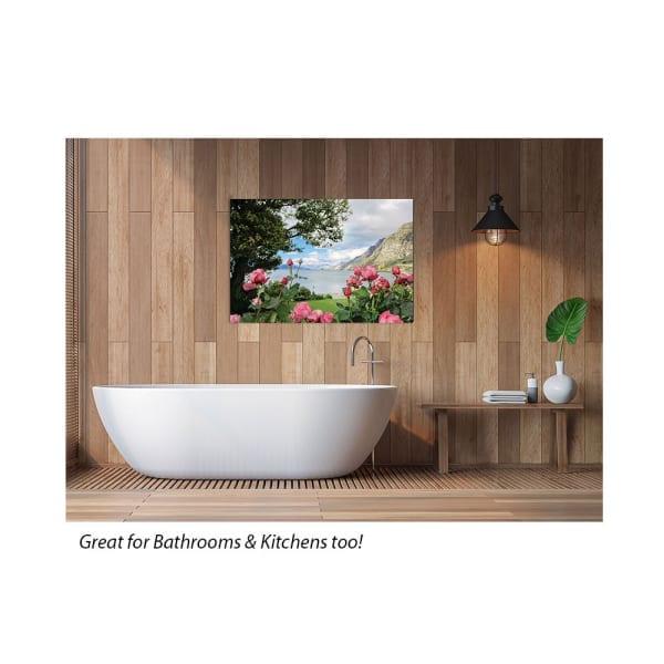 garden-art-walters-peak-bathroom
