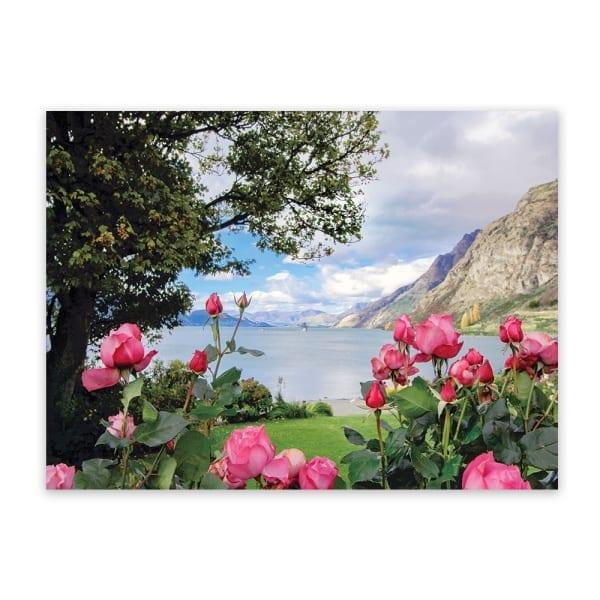 walters-peak-outside-art-garden-panel