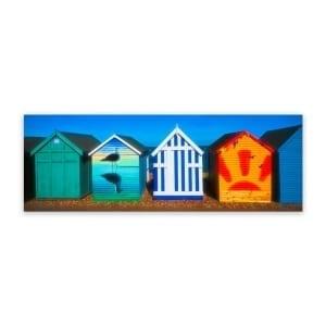 beach-wall-art-seafront-promanade