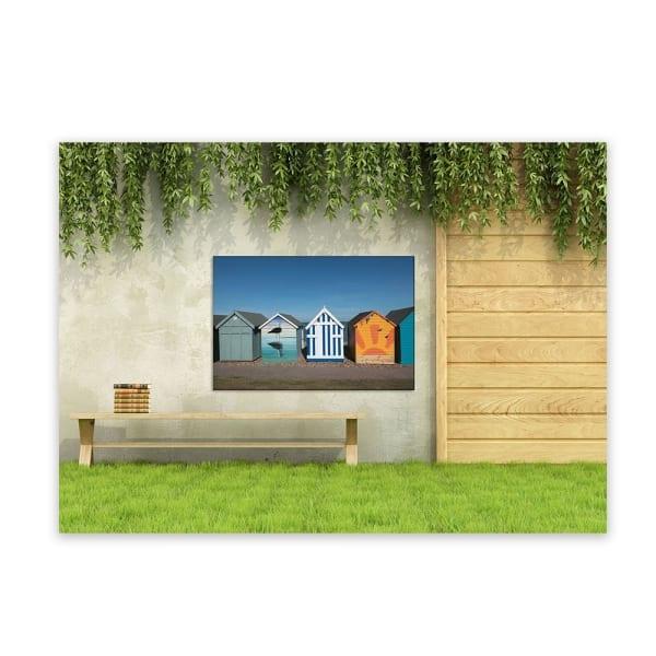 outdoor-garden-wall-art