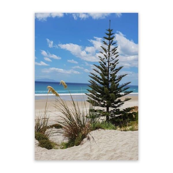 outdoor-art-nz-beach-garden-art