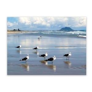 outdoor-beach-wall-art-papamoa-beach