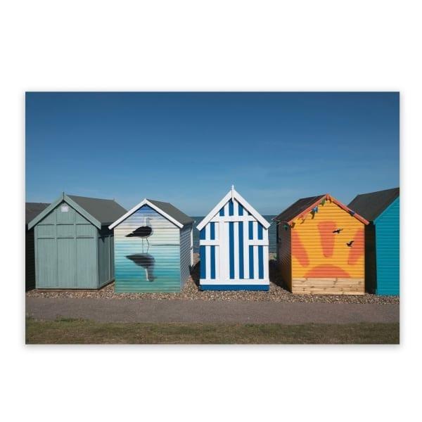 outdoor-garden-artwork-beach-art-beach-huts