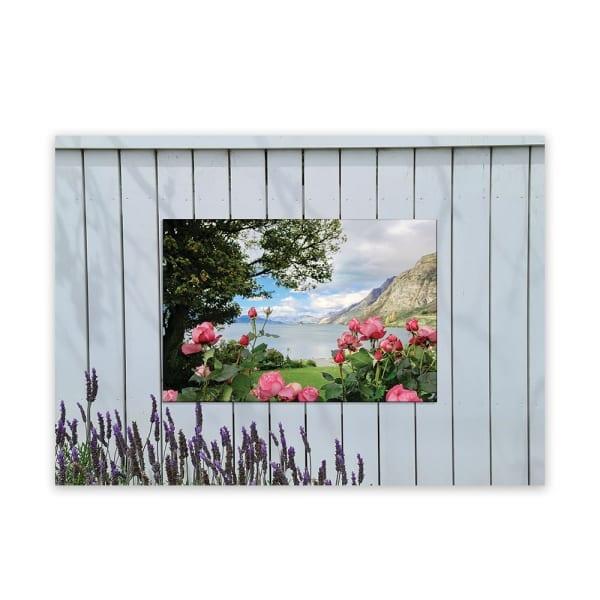 garden-art-walters-peak-fence-art