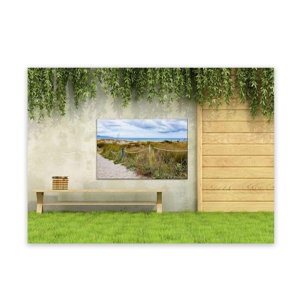 outdoor-garden-art-summer-days