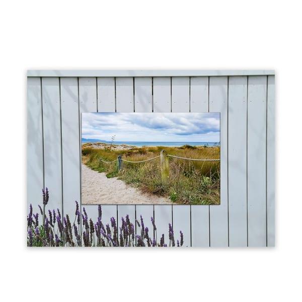 outdoor-garden-art-summer-days-fence-art
