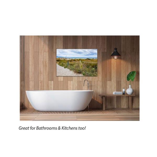 waterproof-garden-art-wall-art